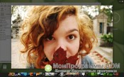 Picasa Photo Viewer скриншот 1