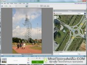 Picasa Photo Viewer скриншот 2