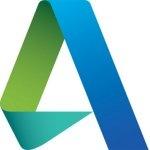 Autodesk Application Manager для Windows 10
