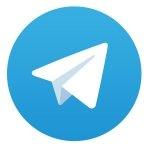 Безопасный мессенджер Telegram Desktop