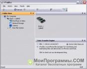 iFunBox скриншот 1
