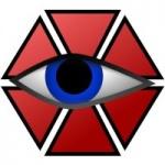 Программа для редактирования субтитров для видеофайлов Aegisub