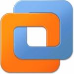 VMware Workstation 9