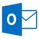 Microsoft Outlook 2014