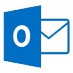 Microsoft Outlook для Windows XP