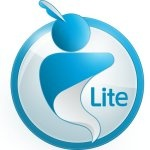 Программа для работы устройств Android через компьютер Mobogenie Lite