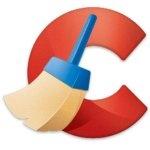Программа для улучшения работоспособности ОС CCleaner Professional Plus