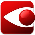 Программа для распознавания любого текста ABBYY FineReader Professional