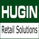 Программа для создания панорамных снимков Hugin