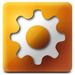 Программа для разработки динамичных веб-приложений Aptana Studio