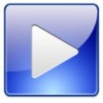 Плеер для просмотра видеофайлов MP4 Player