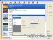 DVD Flick скриншот 1