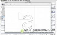Fontographer скриншот 4