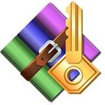 Программа для восстановления утерянных паролей к архивам Advanced Archive Password Recovery
