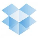 Программа для загрузки файлов Dropbox