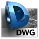 DWG TrueView 2013