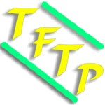 Программа для работы с серверами DNS, DHCP, Syslog, SNTP и TFTP Tftpd32