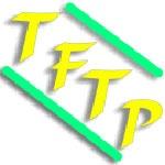 Tftpd32 Portable