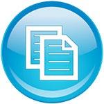 Программа для копирования крупных файлов с плохо читаемых дисков Super Copy