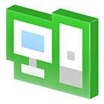 Программа для мониторинга сетевой активности Total Network Monitor