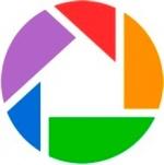 Графический редактор Picasa