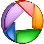 Picasa для windows 7
