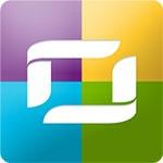 Программа для редактирования фотоснимков Zoner Photo Studio
