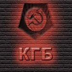 Клавиатурный шпион KGB Spy