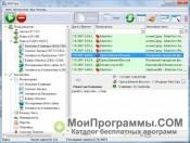 KGB Spy скриншот 1
