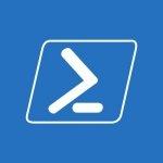 Программа для осуществления системного администрирования Windows PowerShell