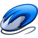 PlayClaw для Windows 8