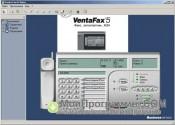 VentaFax скриншот 4