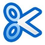 Программа для проведения конвертации видеозаписей Free Video Cutter