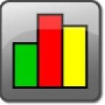 Программа для ведения учета интернет трафика Networx