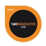 SAM Broadcaster для Windows 8