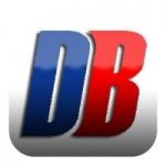DeepBurner Portable