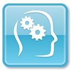 Программа для резервного копирования данных Wd smartware