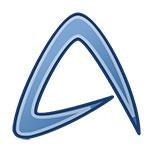 Программа для работы с текстовыми документами AbiWord