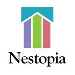 Nestopia 1.47