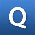 Программа для создания и редактирования опросов и тестов Easyquizzy