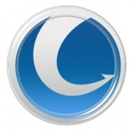 Glary Utilities 5.44