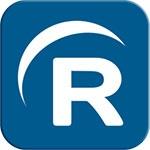 Программа для прослушивания любой радиостанции мира Radiocent
