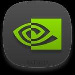 Мультимедийный конвертер Free CUDA Video Converter