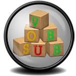 Программа для работы с субтитрами VobSub
