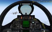 FlightGear скриншот 4