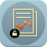 Программа для восстановления удалённых и повреждённых файлов Smart Data Recovery