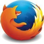 Mozilla Firefox 8.0.1