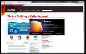 Mozilla Firefox 24 скриншот 4