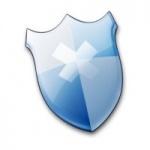 Программа для защиты от троянов Spyware Terminator