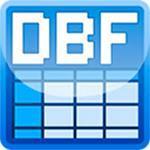 DBFShow